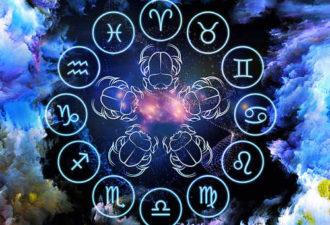 Женский гороскоп на неделю с 12 по 18 июня 2017 года