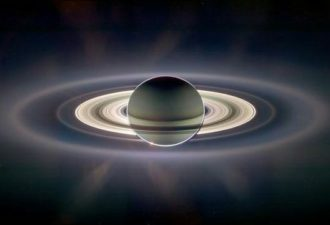Астрологический прогноз на 20 июня