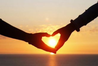 12 симоронских ритуалов на взаимную любовь
