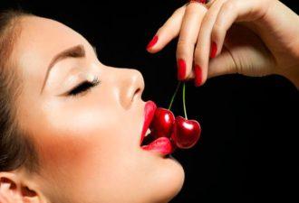 Женский комплекс упражнений для сексуальности
