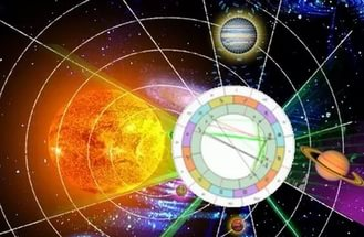 Астрологический прогноз на 4 июня