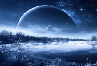 Будьте осторожны! Как влияет Луна, проходя ваш знак зодиака?