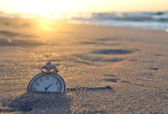 Предназначение души: прошлые триумфы и падения