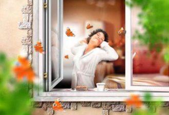 7 ритуалов на каждый день, чтобы неделя прошла удачно