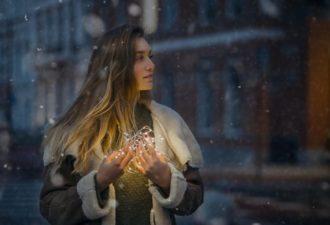 3 причины, почему вы не получаете Божественные сообщения