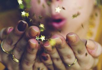 Практика для изменения своей жизни и привлечения чудес