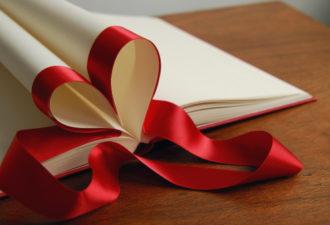 Симорон-ритуалы на привлечение любви