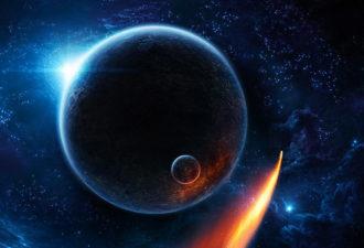 12 августа. Обратите внимание на то, что ретроградный Меркурий пытается показать вам