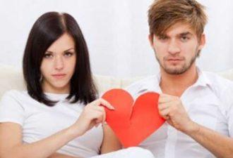 Как вернуть любовь: ритуалы, заговоры, молитвы