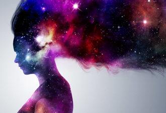3 Послания от вселенной каждому знаку зодиака, приносящих особую удачу в жизнь