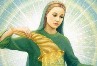 Очень мощные молитвы, способные исполнить любое ДОБРОЕ желание!