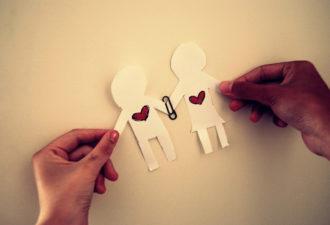 Как найти свою любовь и выйти замуж с помощью ритуалов Симорон