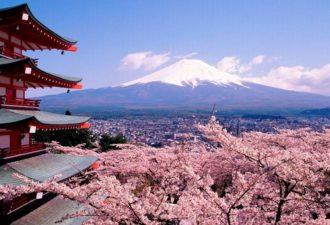 Японская мудрость. 35 ключевых фраз.