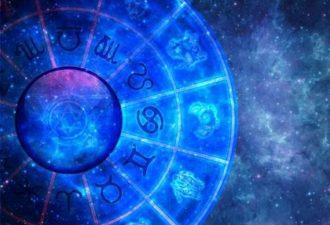 Буддийский гороскоп. Звериные знаки
