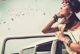 Как понять, что ваша жизнь скоро изменится: 5 признаков