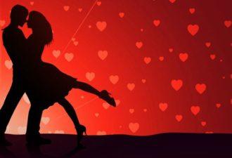 10 ПРАВИЛ ПРИТЯЖЕНИЯ ЛЮБВИ