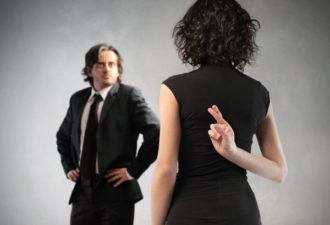 Знаки зодиака: как они могут делать из вас дурака в отношениях