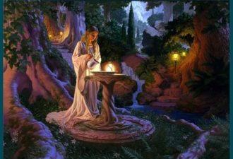 15 магических правил для каждого времени суток