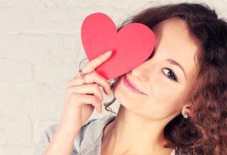 10 способов научиться любить себя от известного психолога Луизы Хей