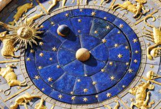 Лунный календарь на неделю с 10 по 16 июля