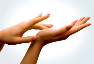 Как развить чувствительность рук и стать отличным диагностом?