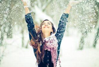 25 вещей, делающих любого человека счастливее
