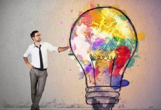 21 простая привычка, которая поможет начать сегодня то, что поможет вам через 5 лет