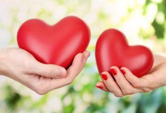 Привлечение идеальных отношений с помощью закона притяжения