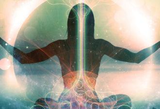 Как жизненная энергия может исцелять болезни и воздействовать на обстоятельства?