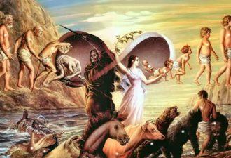 Кем вы были в прошлой жизни согласно знаку Зодиака
