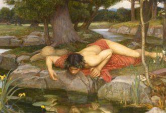 Какие 5 знаков зодиака наиболее склонны к хвастовству и самолюбованию?