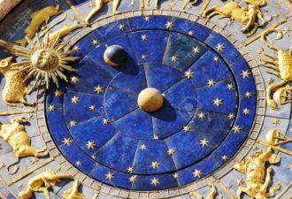 Секреты успеха ведической астрологии для каждого дня недели.