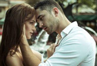 Народные способы привлечь любовь и вернуть страсть в отношения