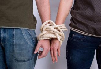 Энергетика отношений: как отличить любовь от энергетической привязки