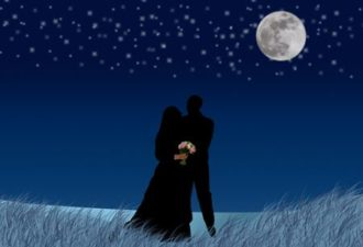 Ваша идеальная пара по Знаку Зодиака