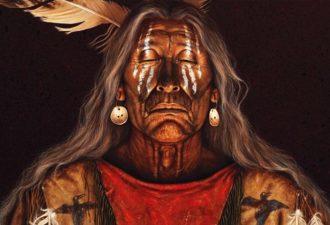 3 причины всех болезней с точки зрения шаманов ...