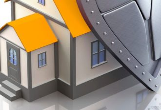 Самые простые и сильные обереги для вашего дома