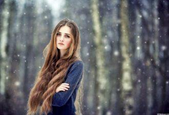 Женская магия: мудрость из древних времен в решении повседневных проблем