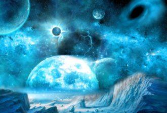 Гармония восходящего и нисходящего потока. Связь с Космосом и Землей