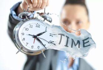 Двадцать два способа быстрее и эффективнее выполнять запланированное