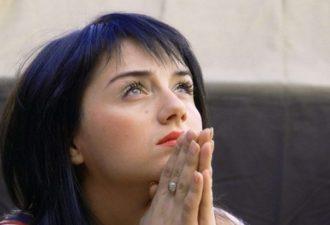 Как сделать ваши молитвы более успешными