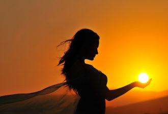 Эффективная молитва для процветания