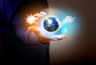 Духовные законы, которые живут в нас и по которым живем мы