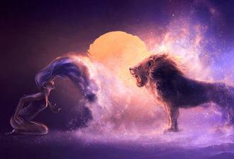 Почему любовь с Львами, Раками, Тельцами лучшее что может быть в жизни