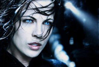 5 типов энергетических вампиров. Как от них защититься?