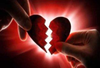 Как избавиться от безответной любви: лучшие заговоры и привороты