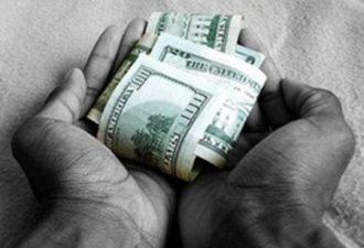Денежный ритуал с магнитом: привлекаем процветание и богатство