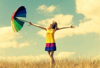 Почему удача отворачивается от человека и как вернуть свое счастье обратно