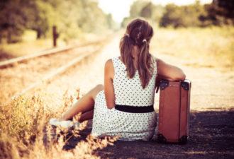 Путь к себе — билет в один конец. Как быть собой в мире, где все как все