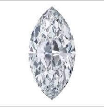 Выберите бриллиант и узнайте о своей любви